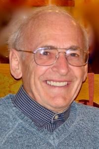 Gérard Vézina 2008