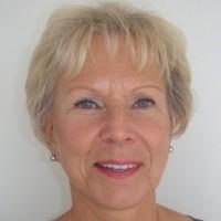Diane Rioux #332