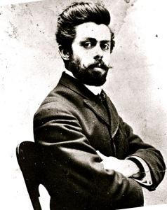 Emile Vezina peintre et portraitiste_2