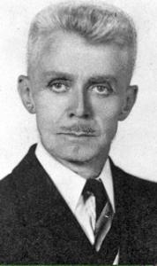 Emile photo vers 1924