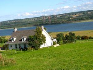 Maison Léonidas Vézina