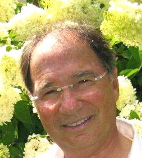 Pierre Vézina