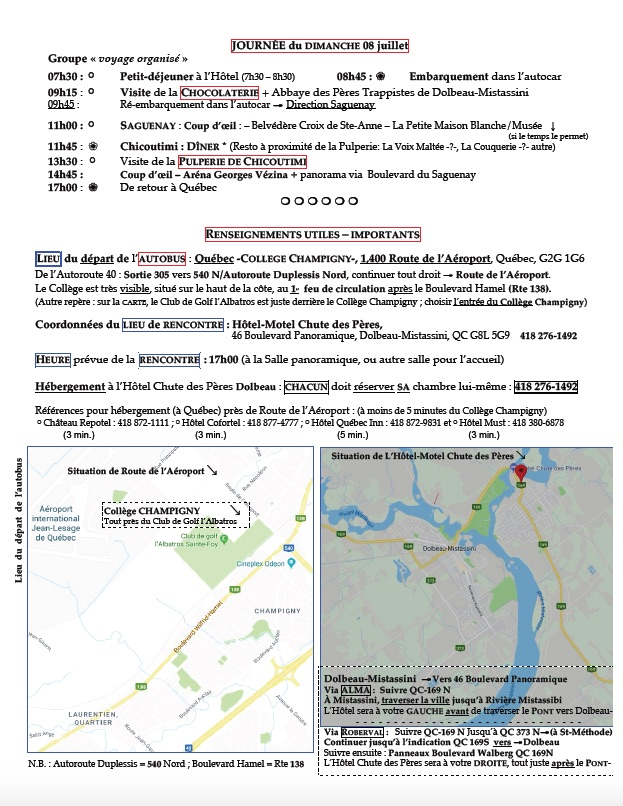 Programme Rassemblement 2018 p-2