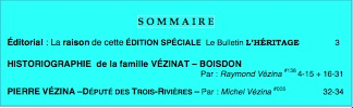 Sommaire 26