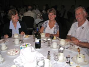 banquet 12 Pierre