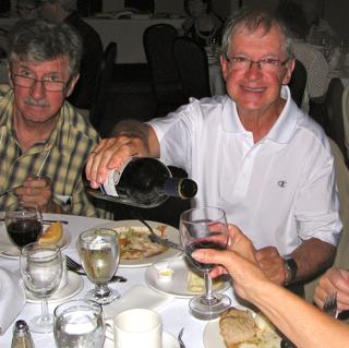 banquet 2012 2 frères