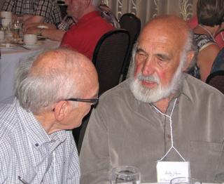 banquet (8) Gerard & Gilles