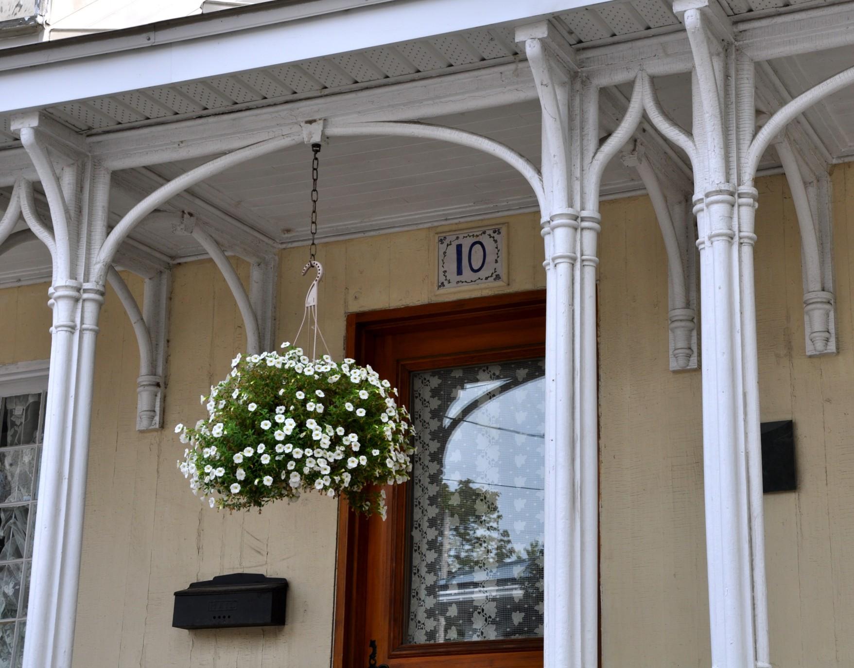 détail d'architecture Boucherville 15-08-15