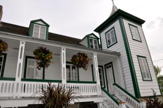 maison tache 2012