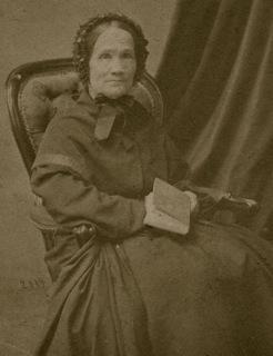 Sophie Lemieux épouse d'Olivier Vézina